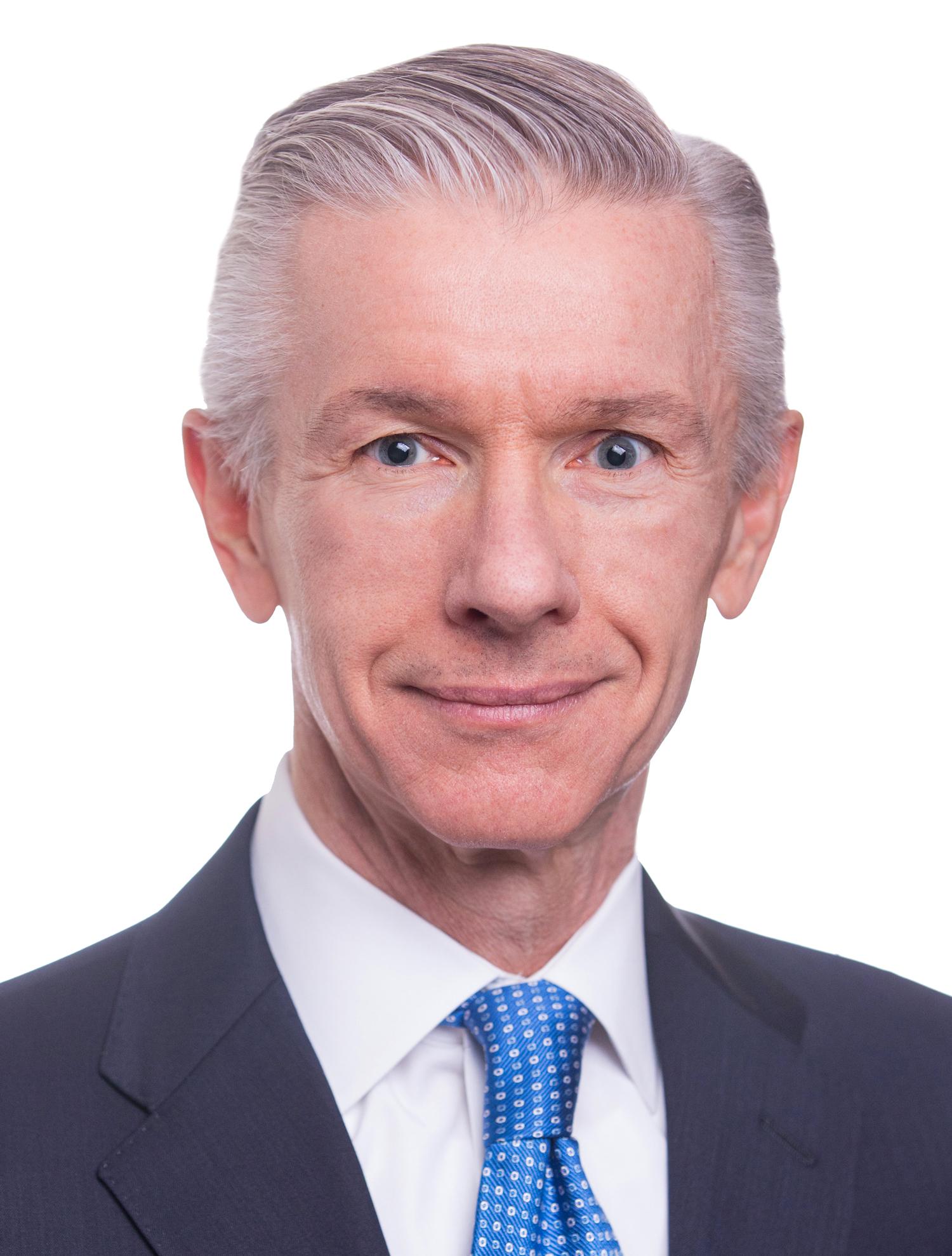 2019-Q4-Global-JPG-1500x1979-Dave Rowe Headshot