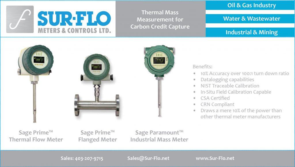 2021-07-30 EnergyNow - Sage Meter-carbon-credits_sur-flo