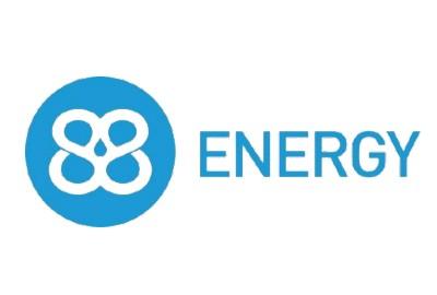 88 Energy Feature Logo 400x270
