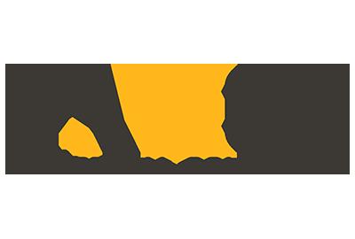 AEC-Feature-Logo-400x270
