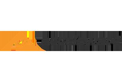 Acceleware Feature Logo 400x270