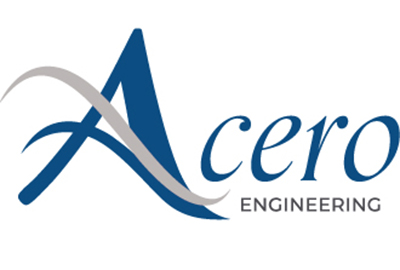 Acero-Feature-Logo-400x270-1