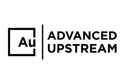 Advanced Upstream Feature Logo 400x270