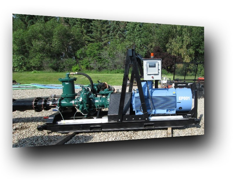 Advantages of automation for your water transfer operations 2
