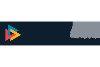 BKY Tech Feature Logo 400x270