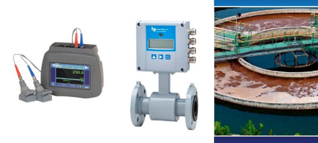 BM Wastewater
