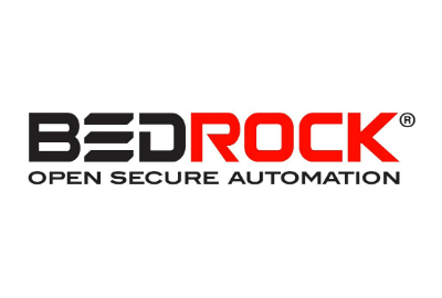 Bedrock Automation Feature Logo 400x270