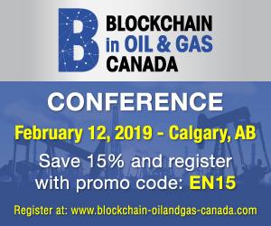 Blockchain Canada