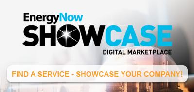 EnergyNow Showcase