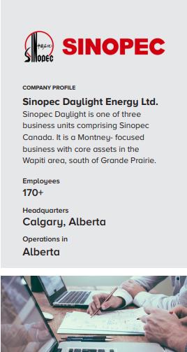 CASE STUDY - Sinopec succeeds bringing asset integrity in-house - Oplii 1