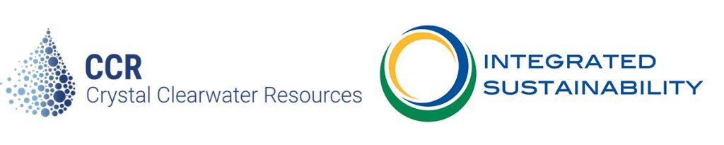CCR Logo Concepts V3