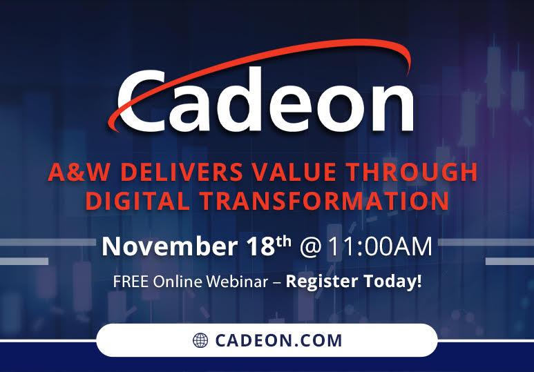 Cadeon-AW-Delivers-Value-Through-Digital-Transformation