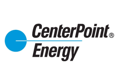 Energy News for the United States Oil & Gas Industry