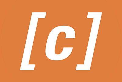 Communica Feature Logo 400x270