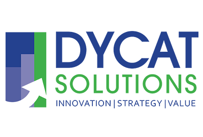 DYCAT_Solutions_Feature Logo 400x270
