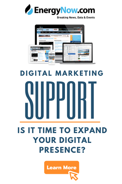 Shift to Digital Marketing to Survive