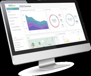 ENERGY INNOVATION FEATURE - Emissions Modelling & Management Software - Arolytics