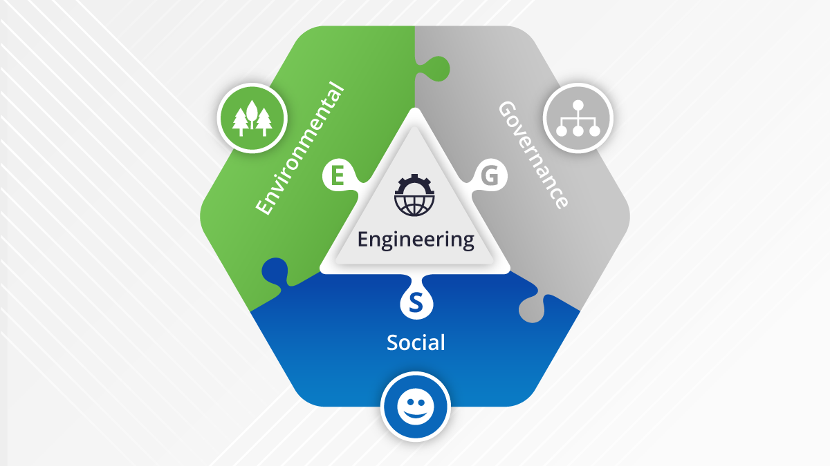 ESG-strategy-puzzle_1200_R3