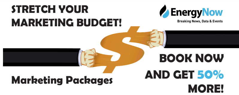EnergyNow-December-Promotion-Stretch-Your-Marketing-Budget-Banner
