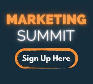 EnergyNow Marketing Summit - 400 x 270 px Website Thumbnail image