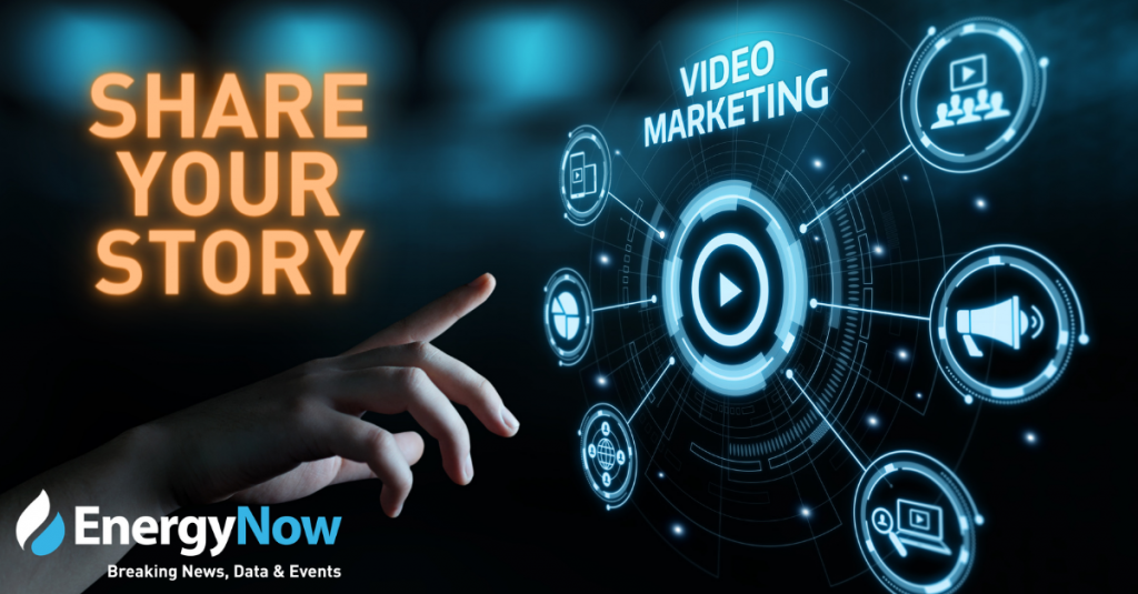 EnergyNow - Video Marketing Ad - LinkedIn Post - 1220x627