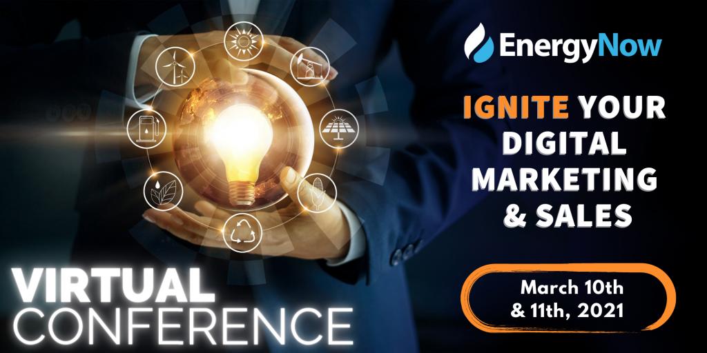 EnergyNow_Marketing Summit_LinkedIn Ad_1200x627