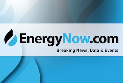 Home - Energy News for the United States Oil & Gas Industry