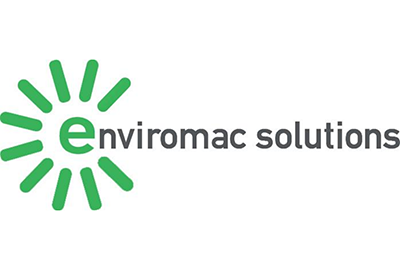 EnviroMac Solutions Feature Logo 400x270