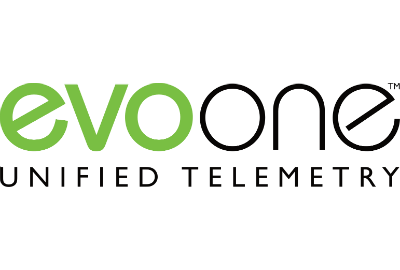 EvoOne-Feature-Image