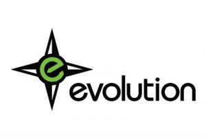 Evolution-Horizontal-Feature