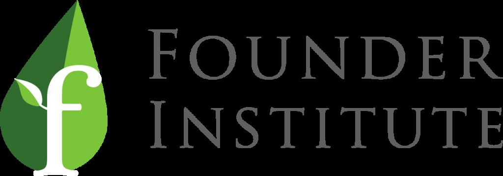 FI Logo V2