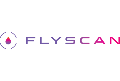 FLYSCAN_FEATURE_LOGO_400x270