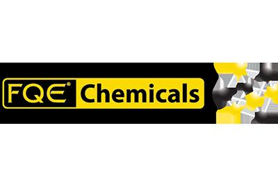 FQE-Chemicals Feature Logo 400x270