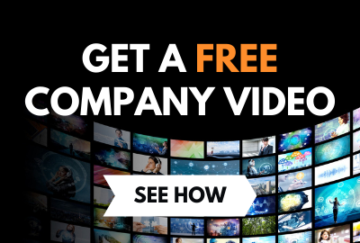Fall Video Promotion-web button-400x270-2021