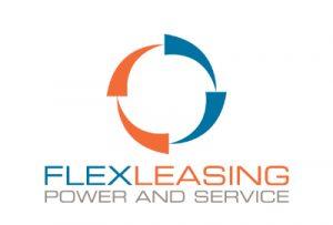 Flex-Leasing-Power-Feature-logo
