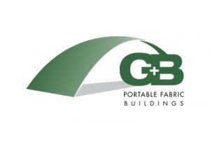 GB-Portable-Fabric-Buildings-Feature-Logo-400x270