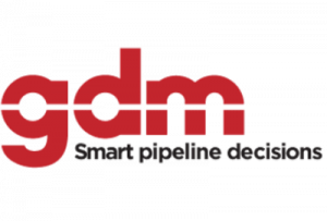 GDM-logo-400x270
