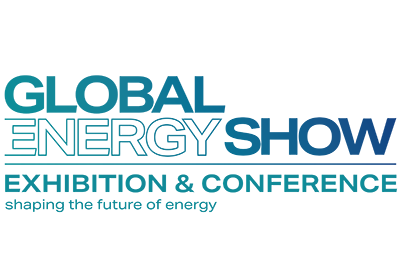 GES_Global Energy Show_Feature_Logo_2021