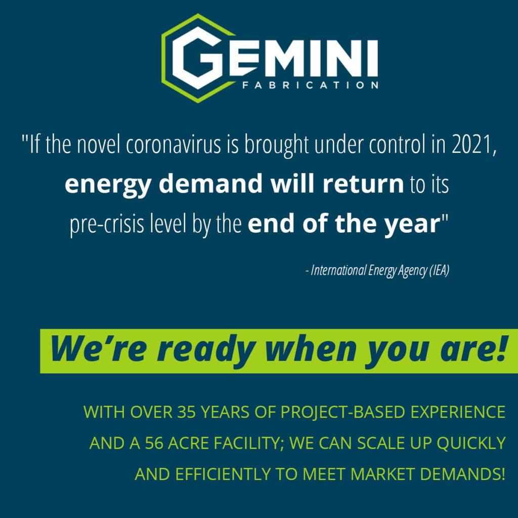 Gemini-Energy-Demand-Returns-1024x1024