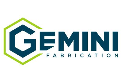 Gemini-Feature-Logo-400x270