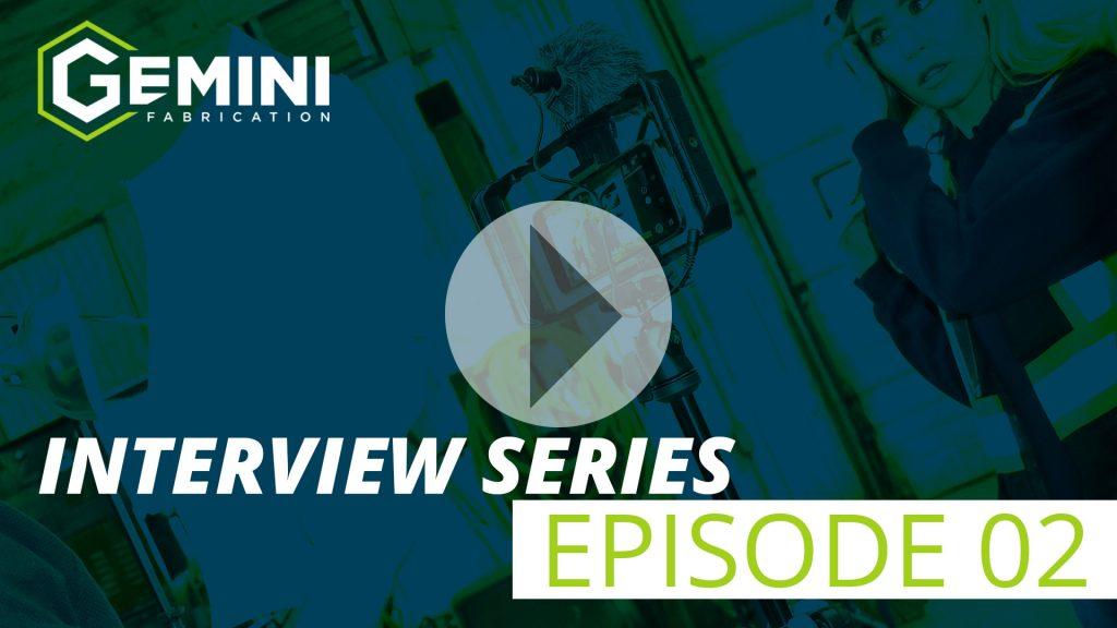 Gemini-Interview-Episode-02-PlayNOW