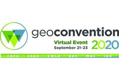 GeoConvention2018_logo_working