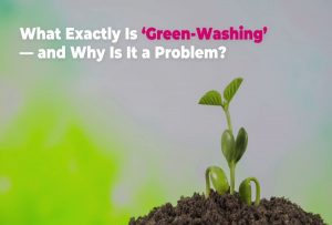 green washing 1200x810