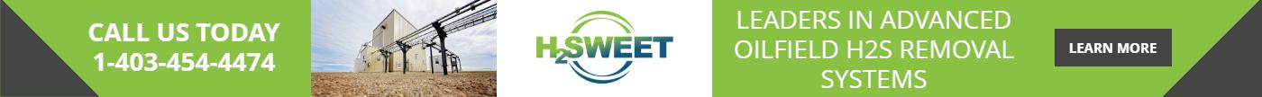 H2Sweet