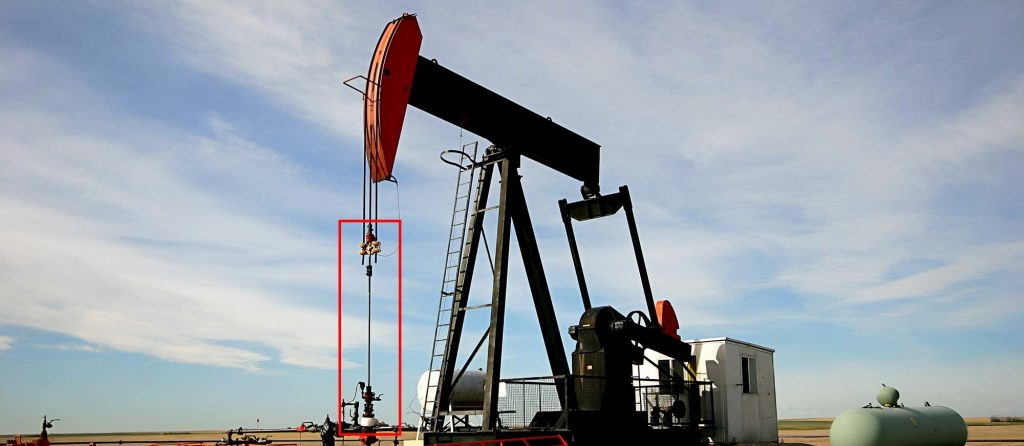 How AI driven visual monitoring is revolutionizing how companies manage remote assets in oil and gas