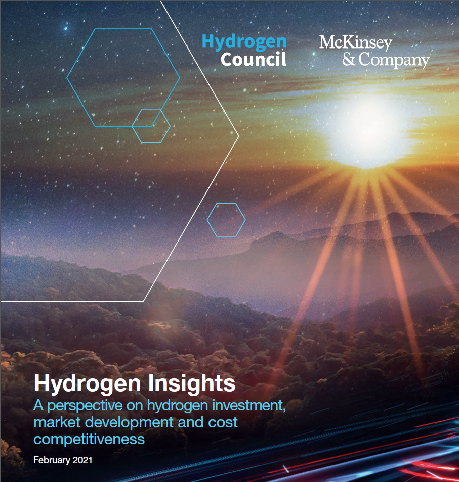 Hydrogen-Insights-2021-Report