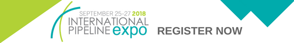 International Pipeline Exposition