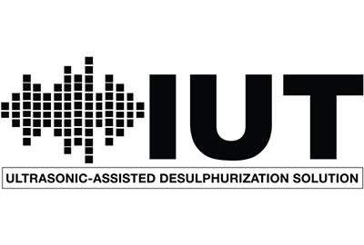 IUT Feature Logo 400x270