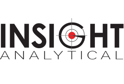 Insight-Analytical-Logo-Feature-400x270