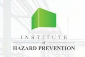 Institute-of-Hazard-Prevention-400x270-1